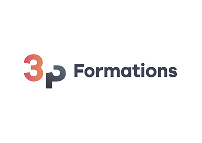 3P Formations