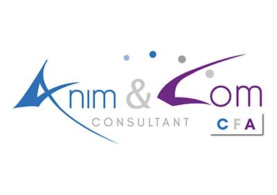 Anim&Com consultant