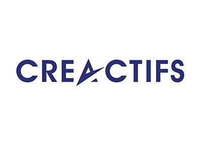 CréActifs