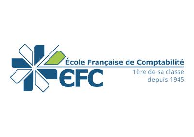 EFCformation