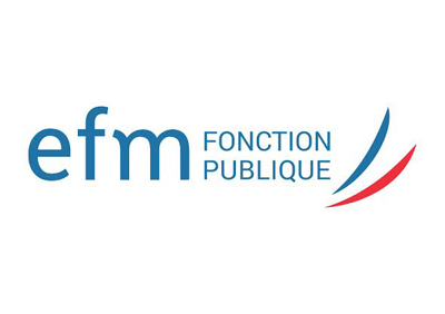 EFM Fonction Publique