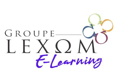 Groupe Lexom E-learning