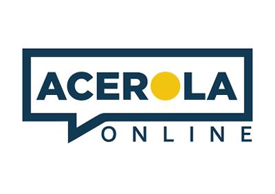 Acérola Online