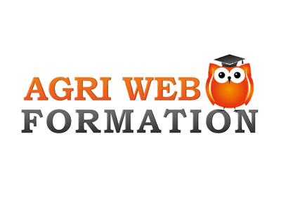 Agri Web Formation
