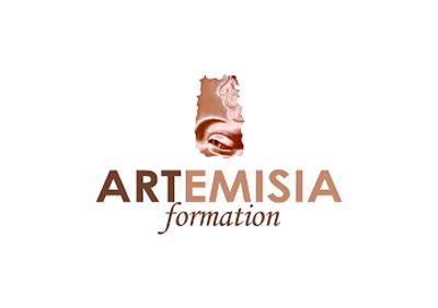 Artemisia Formation
