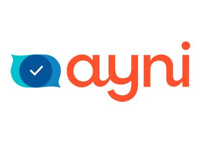 Ayni - Formation d'anglais en ligne