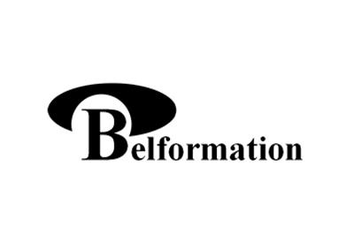 Belformation