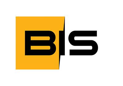 BIS Formation