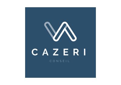Cazeri conseil