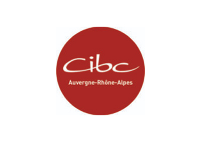 CIBC Auvergne-Rhône-Alpes