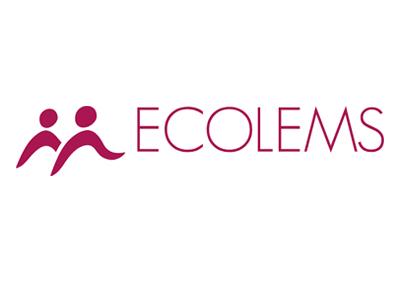 ECOLEMS