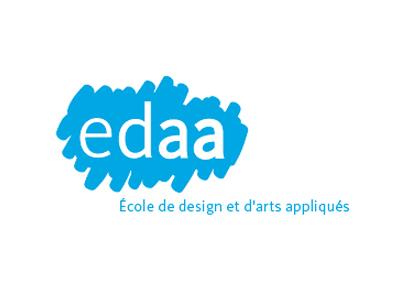 EDAA - École d'Art à distance