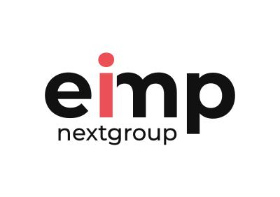 EIMParis