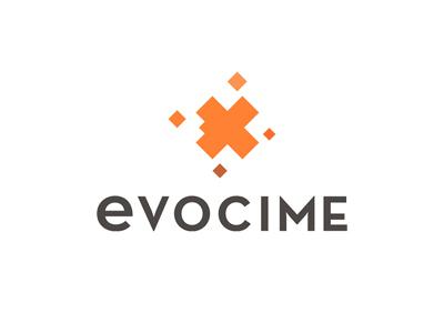 EVOCIME