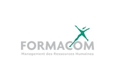 FORMACOM