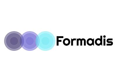 Formadis