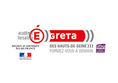 Greta des Hauts-de-Seine 92