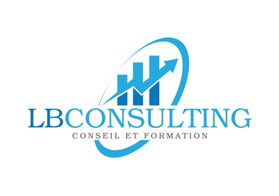 LB CONSULTING