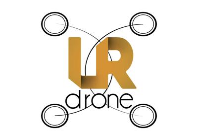 LR DRONE