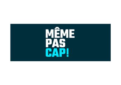 Même Pas Cap!