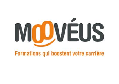 Mooveus