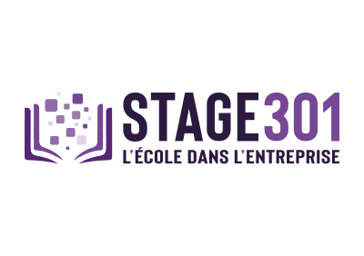 STAGE301, l'Ecole du Digital dans l'Entreprise
