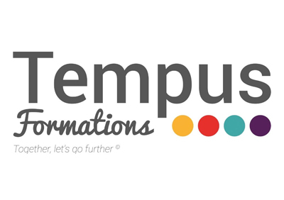 Tempus Formations