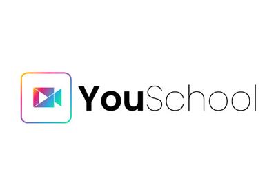 YouSchool