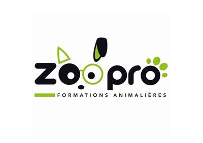 Zoopro