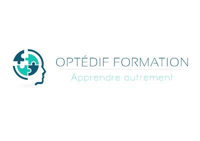 Optédif formation