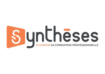 Synthèses Formation